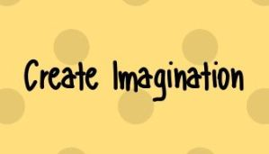 Home Page Create Imagination
