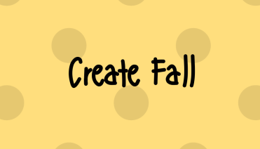 Create Fall