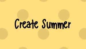 Create Summer