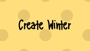 Create Winter