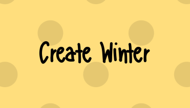 Create Winter